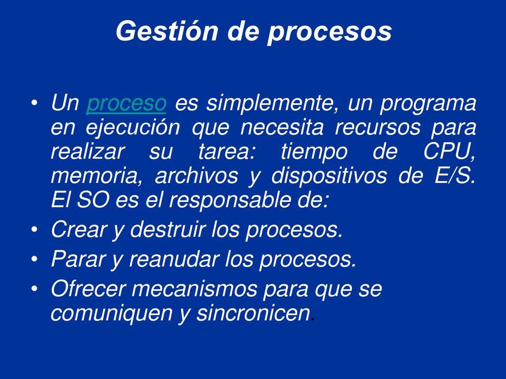 Perfecto Muestra Habilidades De Reanudación Para La Contabilidad ...