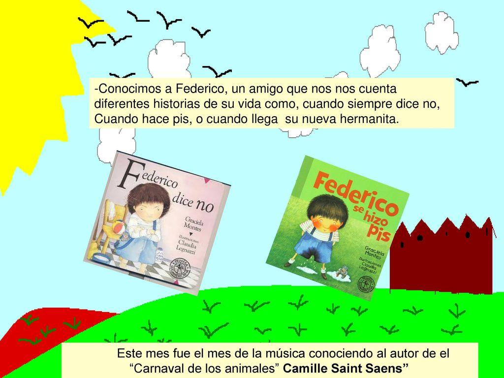 Magnífico Amigo Uñas A Todos Modelo - Ideas Para Esmaltes - aroson.com