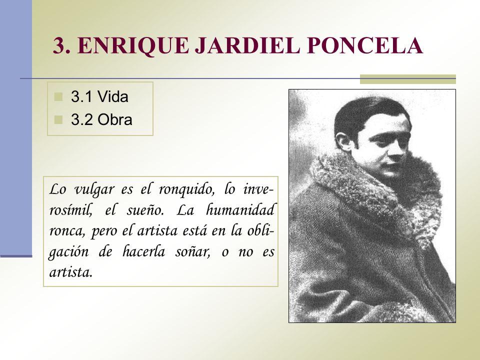 3. ENRIQUE JARDIEL PONCELA