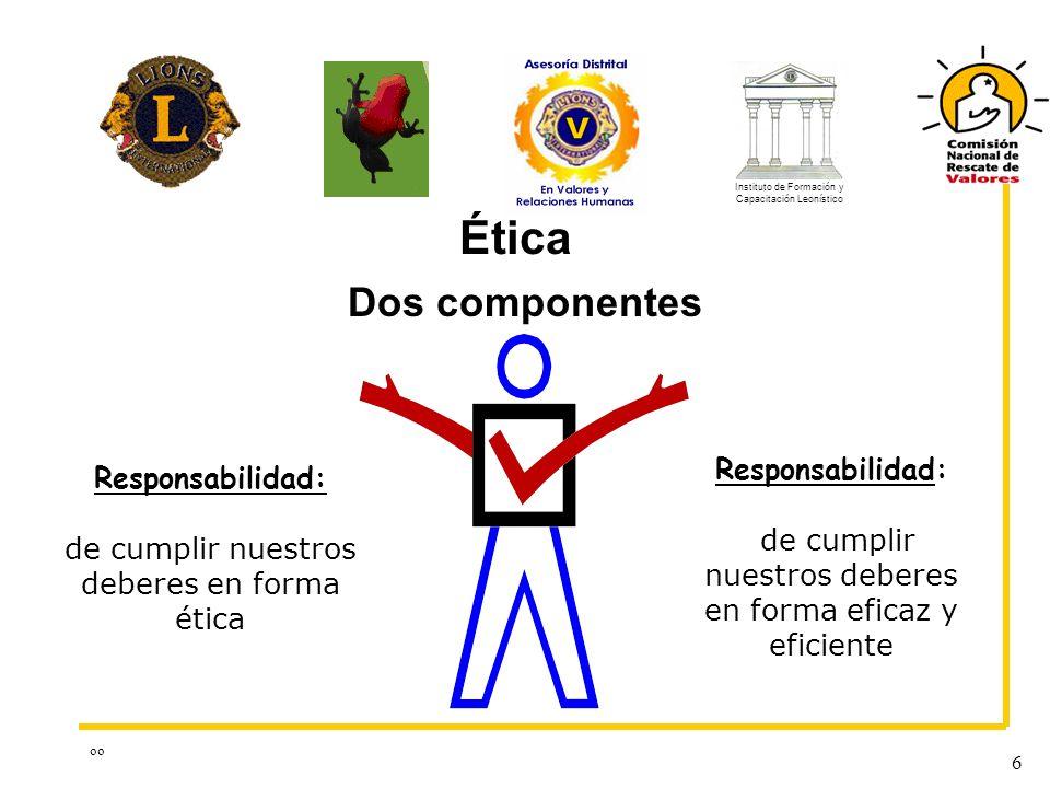 COMISION NACIONAL DE RESCATE Y FORMACION DE VALORES