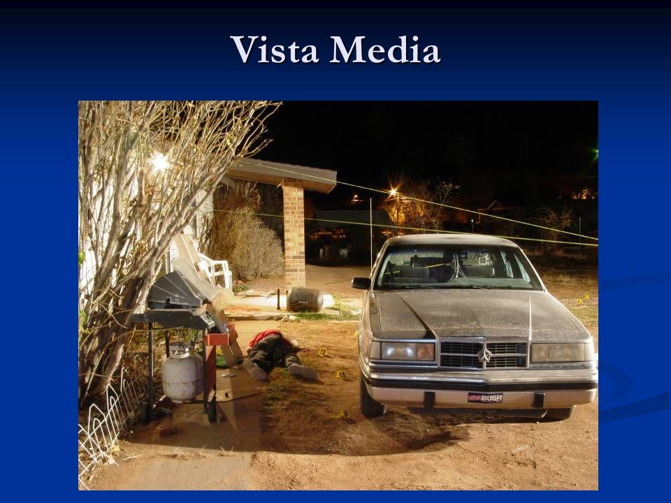 * 07/16/96 Vista Media *