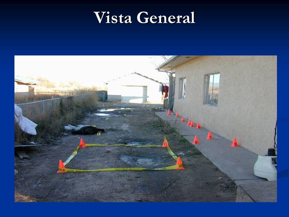 * 07/16/96 Vista General *