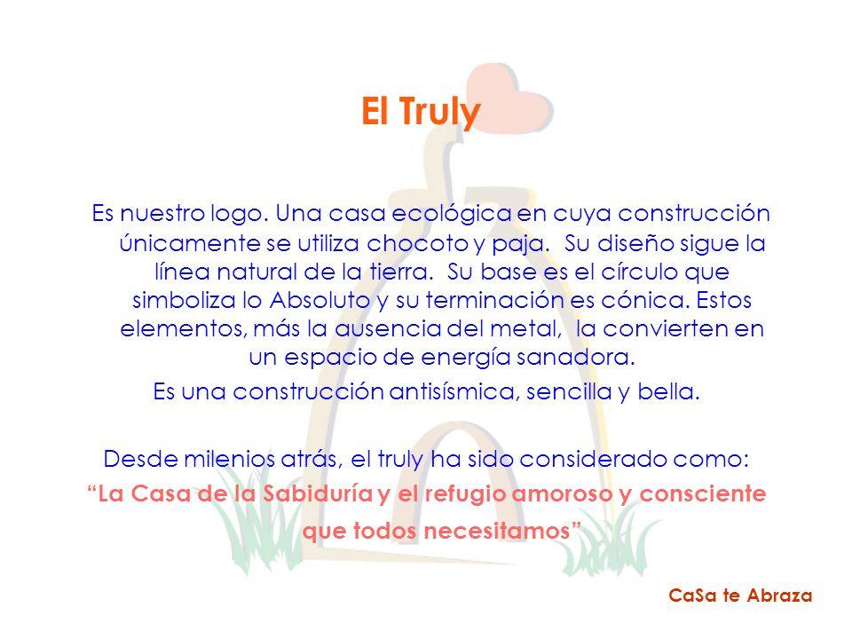 El Truly