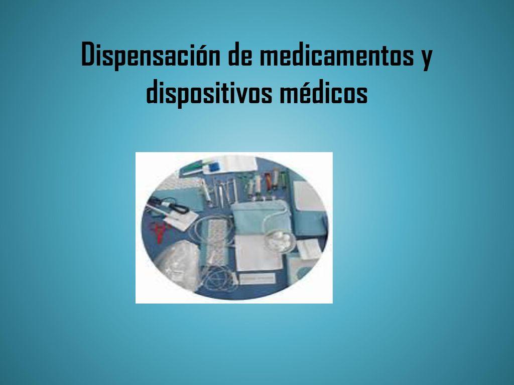Perfecto Se Reanuda La Venta Médica Bosquejo - Ejemplo De Colección ...