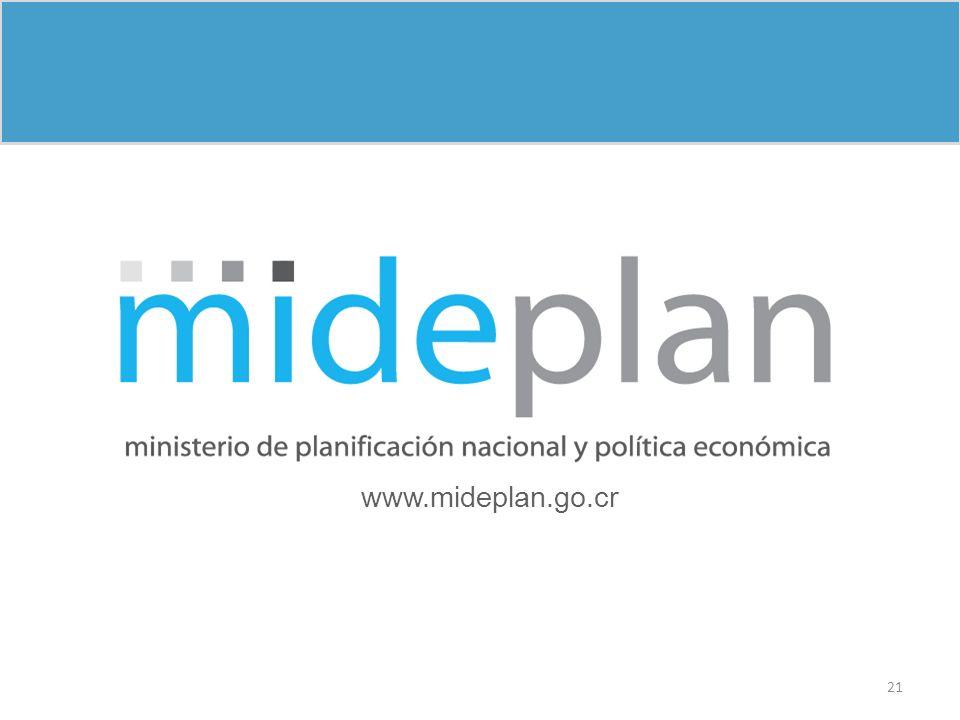 www.mideplan.go.cr