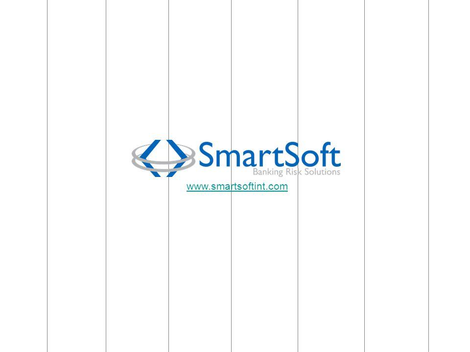 www.smartsoftint.com 3/24/2017 www.smartsoftint.com 31