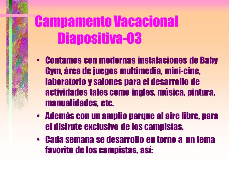 Campamento Vacacional Diapositiva-03