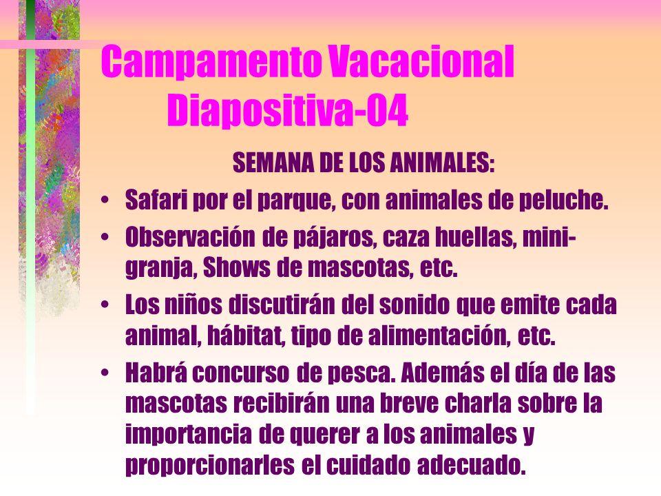 Campamento Vacacional Diapositiva-04