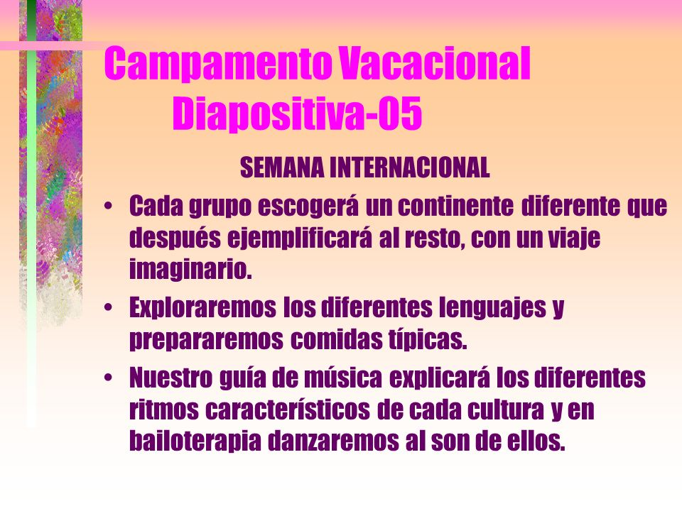 Campamento Vacacional Diapositiva-05