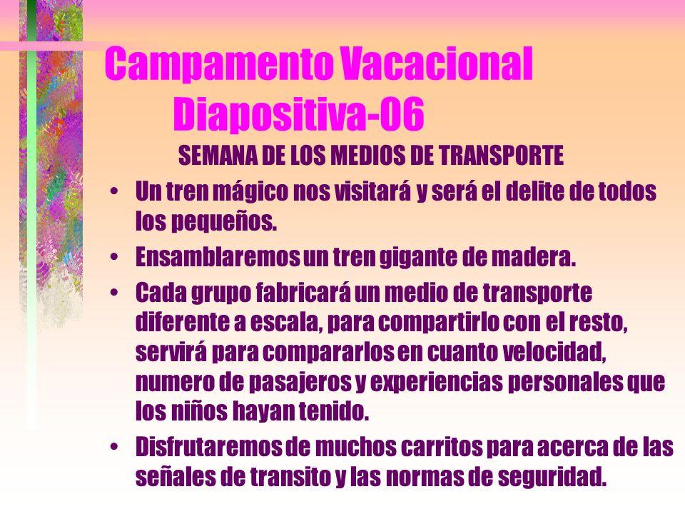 Campamento Vacacional Diapositiva-06