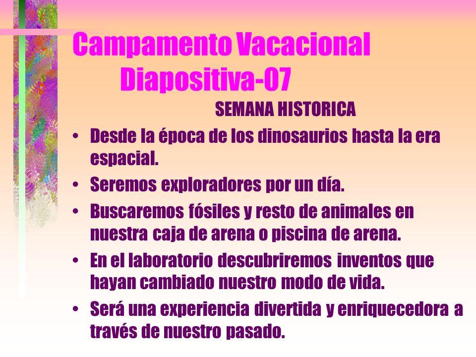 Campamento Vacacional Diapositiva-07