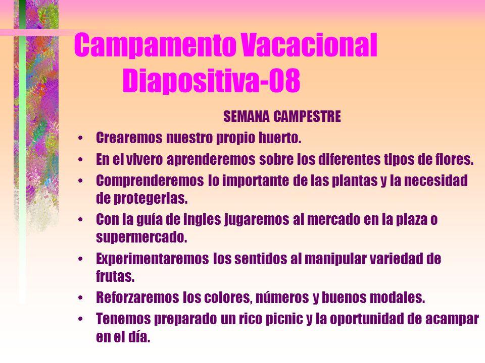 Campamento Vacacional Diapositiva-08