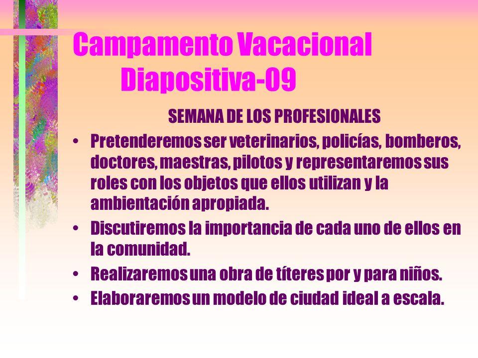Campamento Vacacional Diapositiva-09
