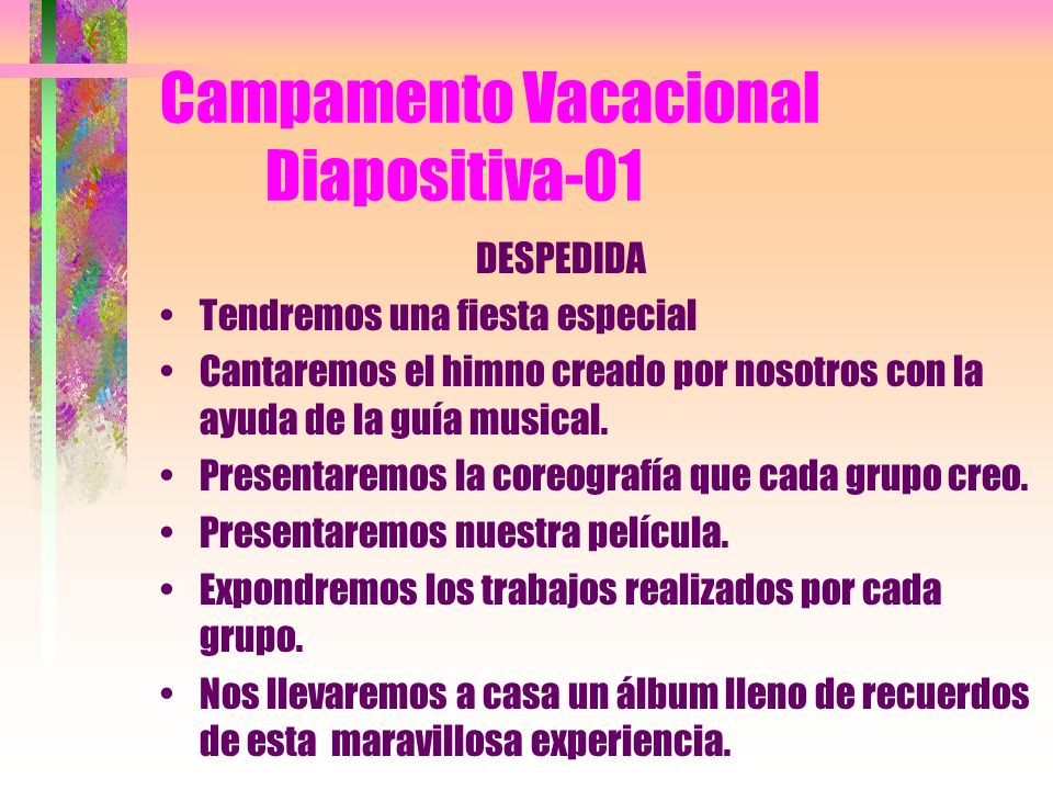 Campamento Vacacional Diapositiva-01
