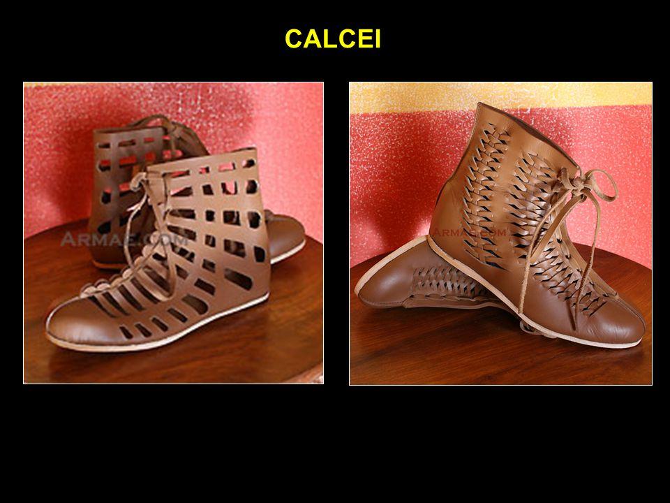 CALCEI