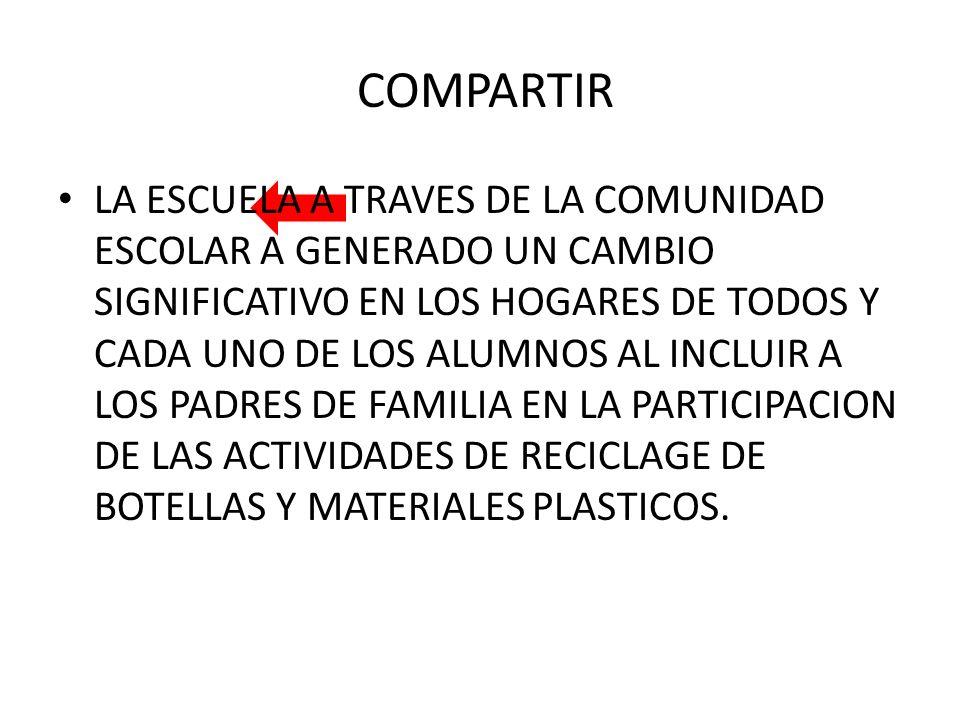 COMPARTIR