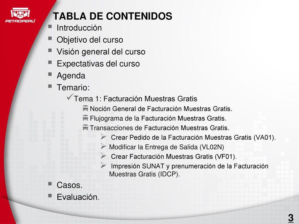 Excepcional Mantenimiento Reanudar Muestras Gratis Ideas - Colección ...