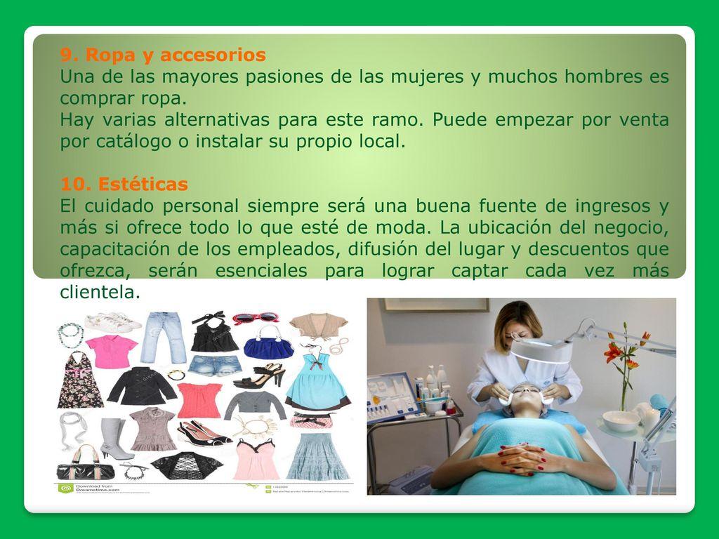 Bonito Accesorios Del Salón Del Uña Embellecimiento - Ideas Para ...