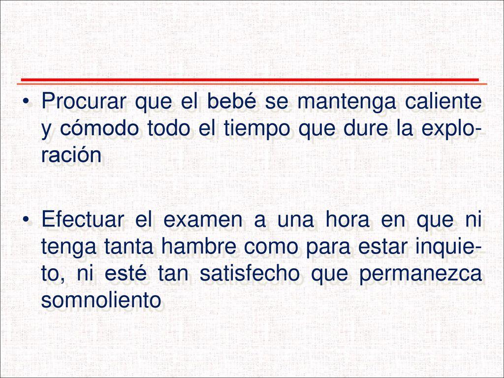 Dorable Examen Anatómico Bebé Ideas - Anatomía de Las Imágenesdel ...