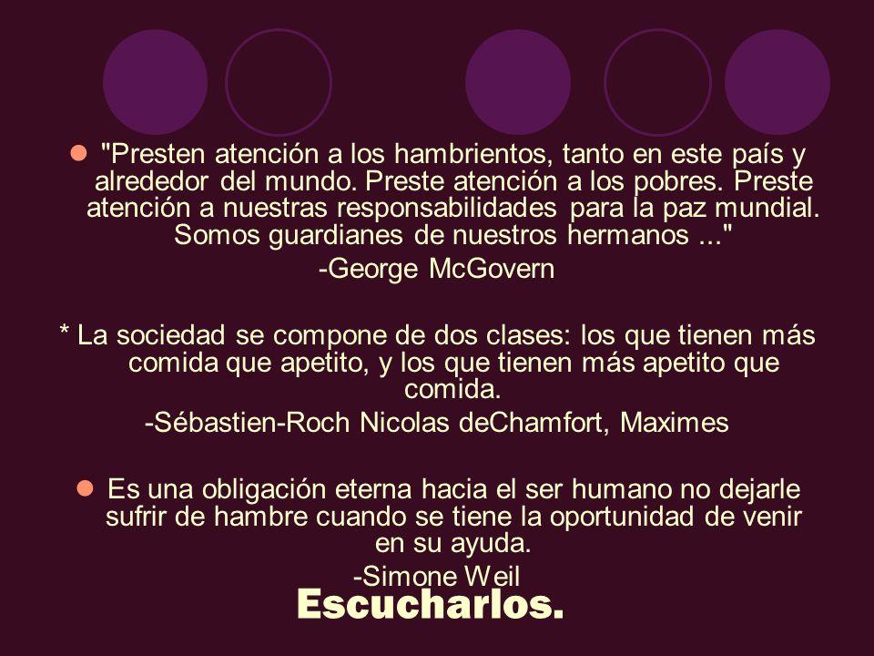 -Sébastien-Roch Nicolas deChamfort, Maximes