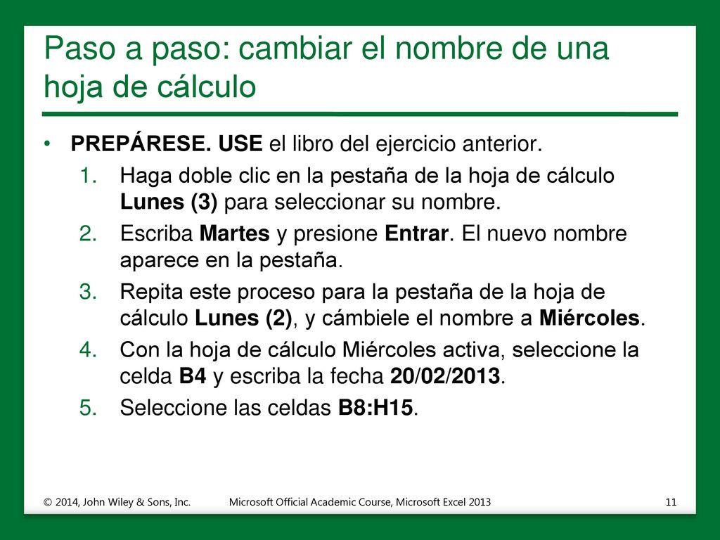 Famoso Hojas De Cálculo Comerciales KS1 Elaboración - hojas de ...