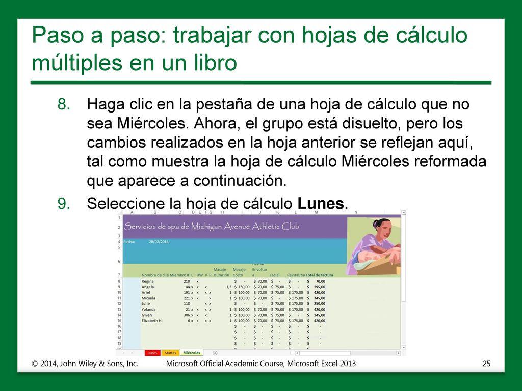 Perfecto Hojas De Trabajo De Matemáticas Glencoe Modelo - hojas de ...