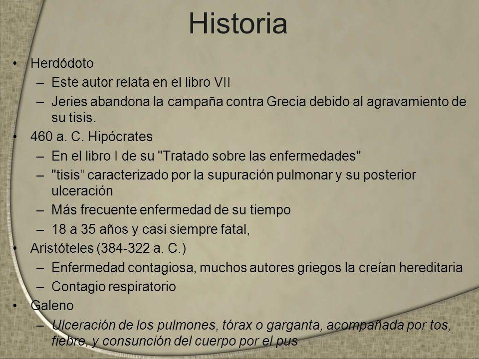 Historia Herdódoto Este autor relata en el libro VII
