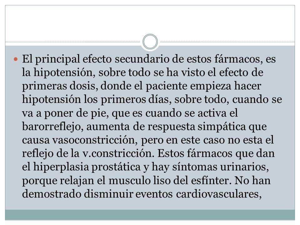 acido urico dieta alimentos acido urico dieta alimentos infusiones acido urico