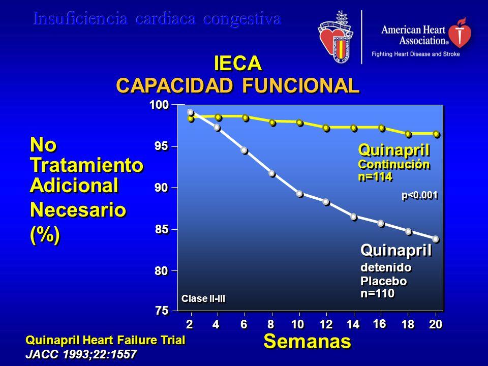 IECA CAPACIDAD FUNCIONAL