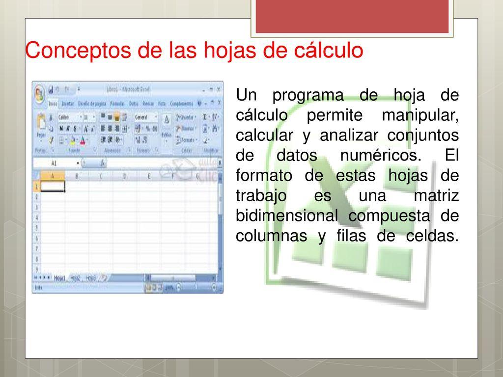 Contemporáneo Composiciones De Transformaciones Hoja De Cálculo ...