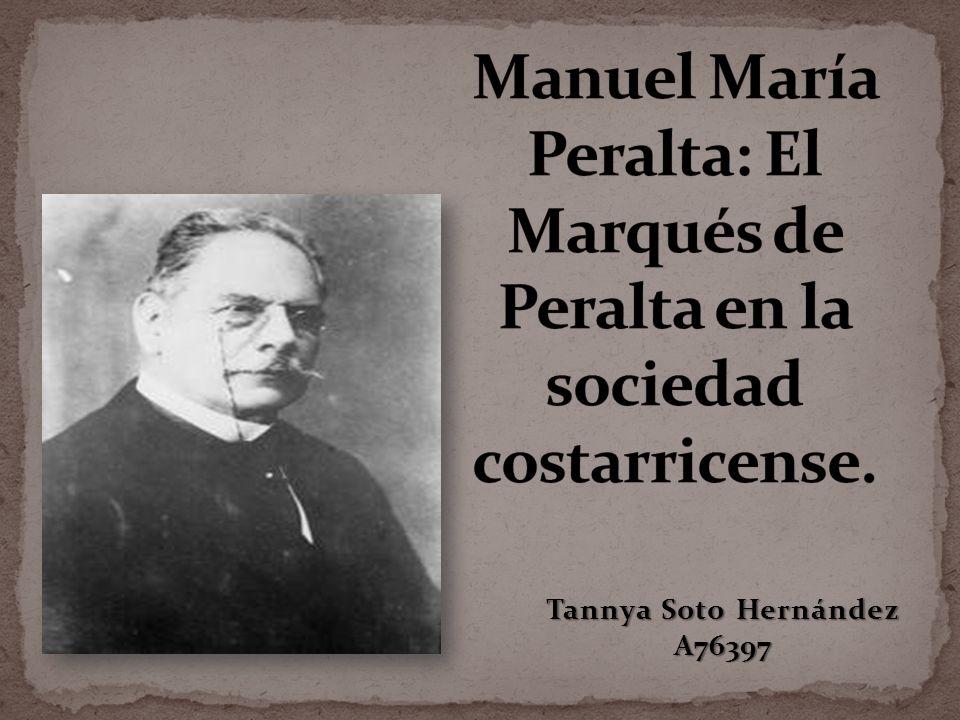 Tannya Soto Hernández A76397
