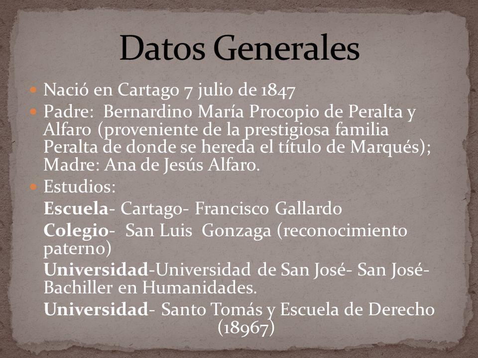 Universidad- Santo Tomás y Escuela de Derecho (18967)