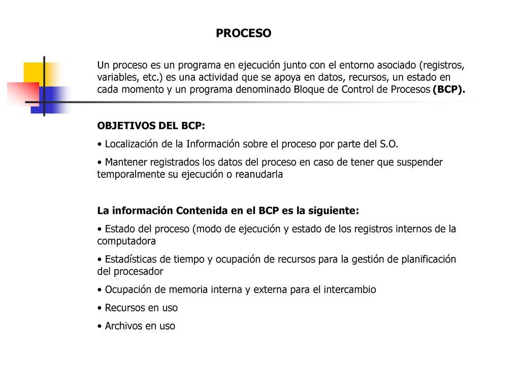 Hermosa Reanudar La Parte Objetivo Friso - Colección De Plantillas ...