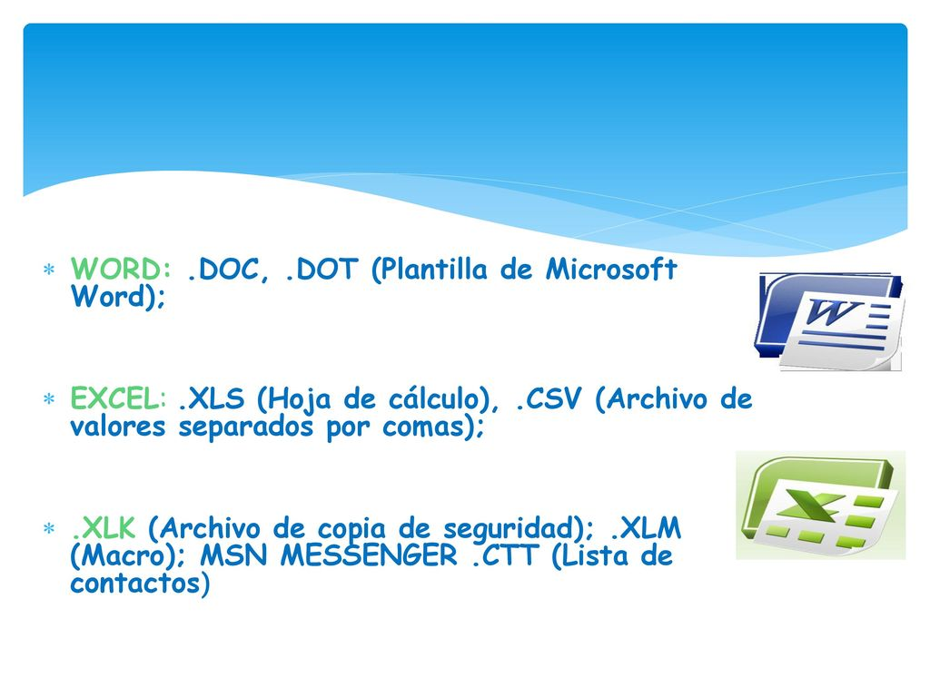 Bonito Plantilla Excel De La Libreta De Direcciones Galería ...