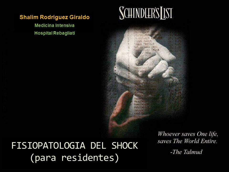 Shalim Rodriguez Giraldo