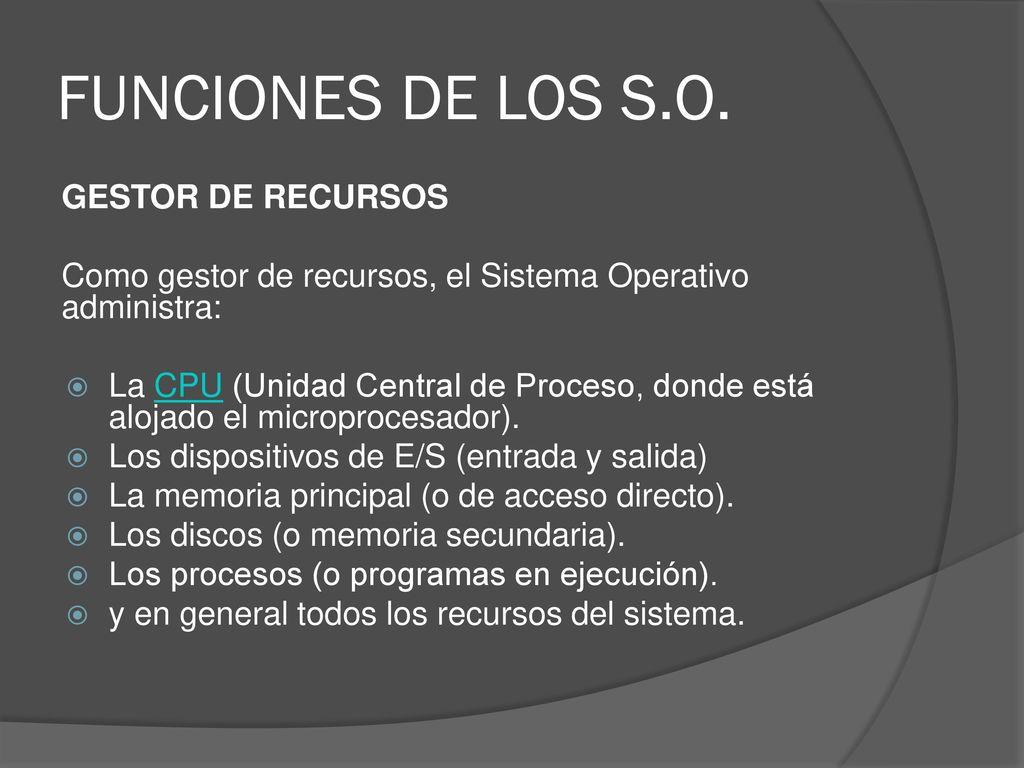 Famoso Plantilla De Reanudar Manejador De Materiales Regalo ...