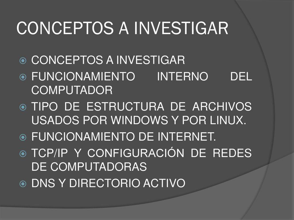 Dorable Ejemplo De Reanudación De Administrador De Directorio Activo ...