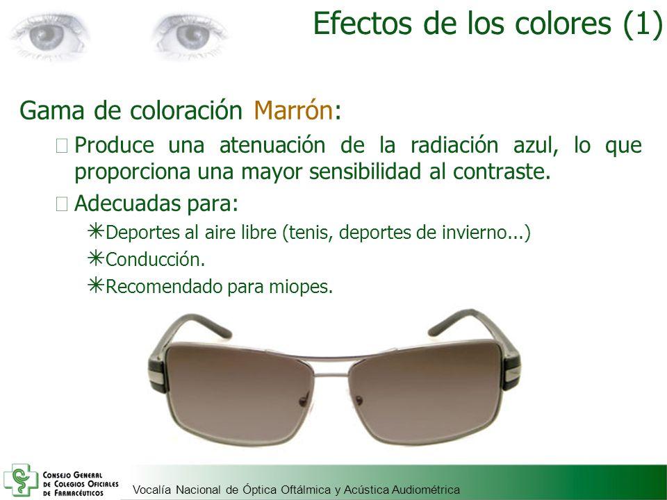 Efectos de los colores (1)