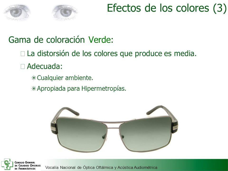 Efectos de los colores (3)