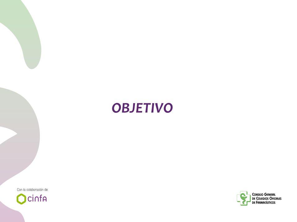 OBJETIVO 9