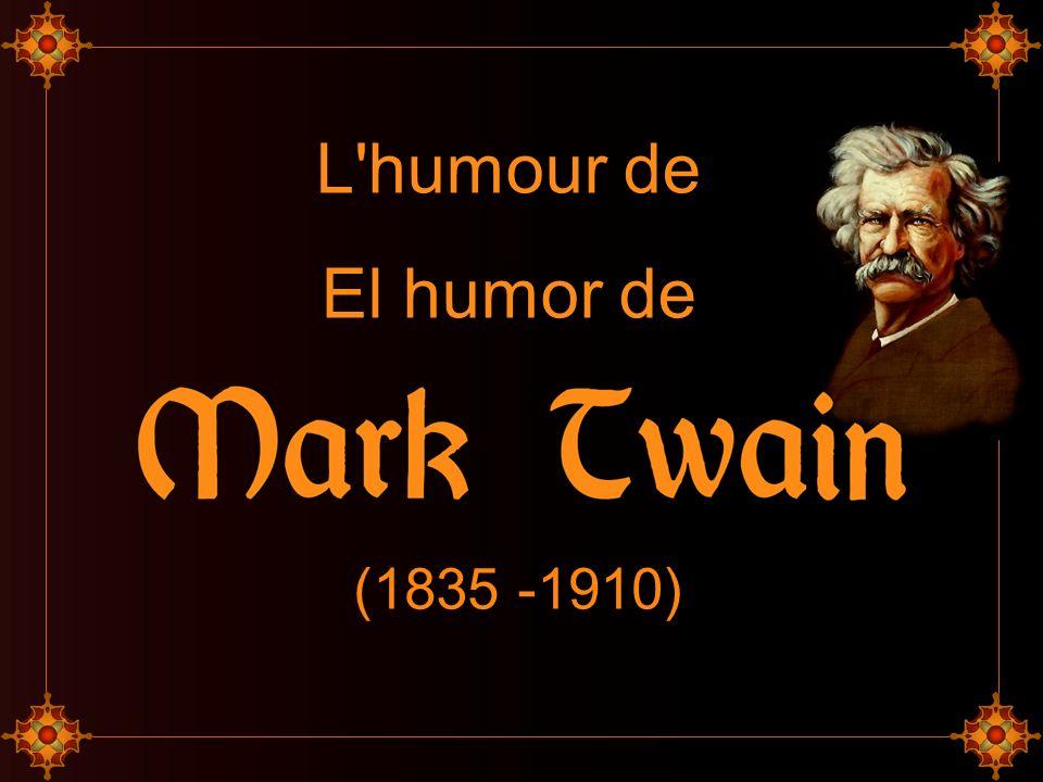 L humour de El humor de (1835 -1910)