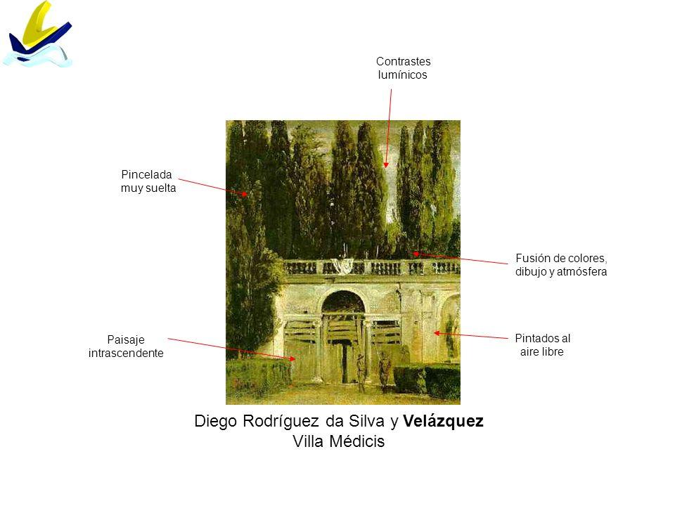 Diego Rodríguez da Silva y Velázquez