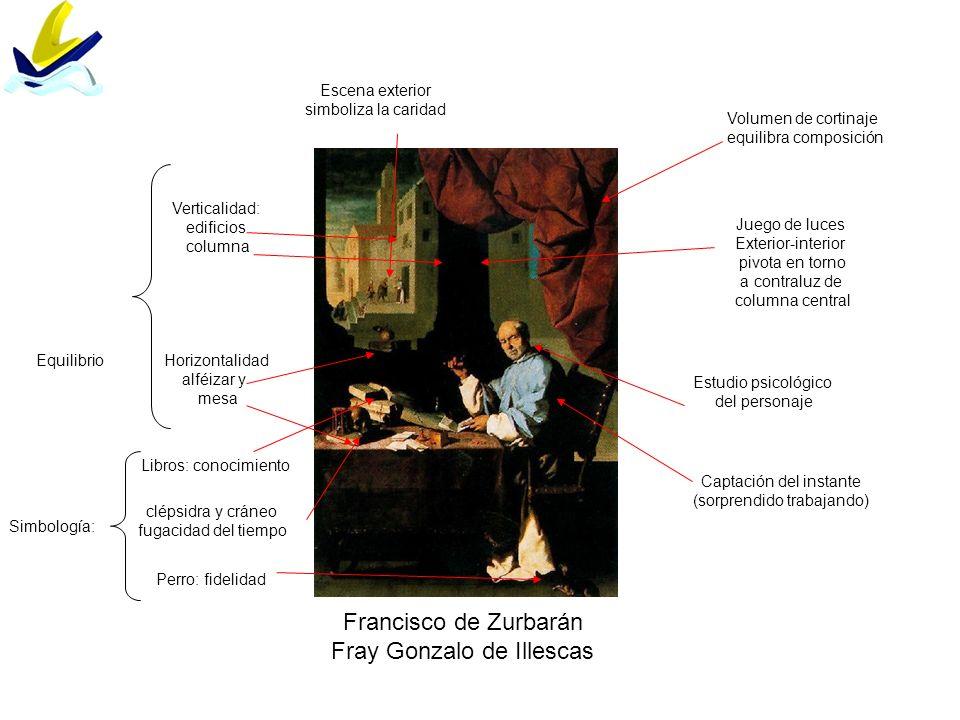 Fray Gonzalo de Illescas