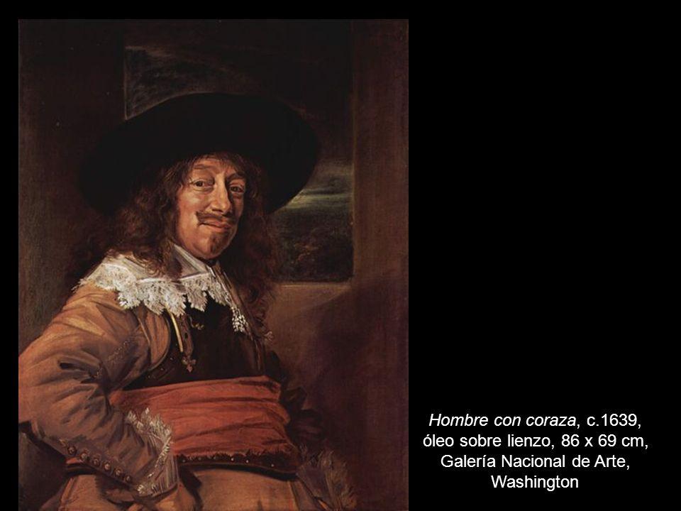 Galería Nacional de Arte,