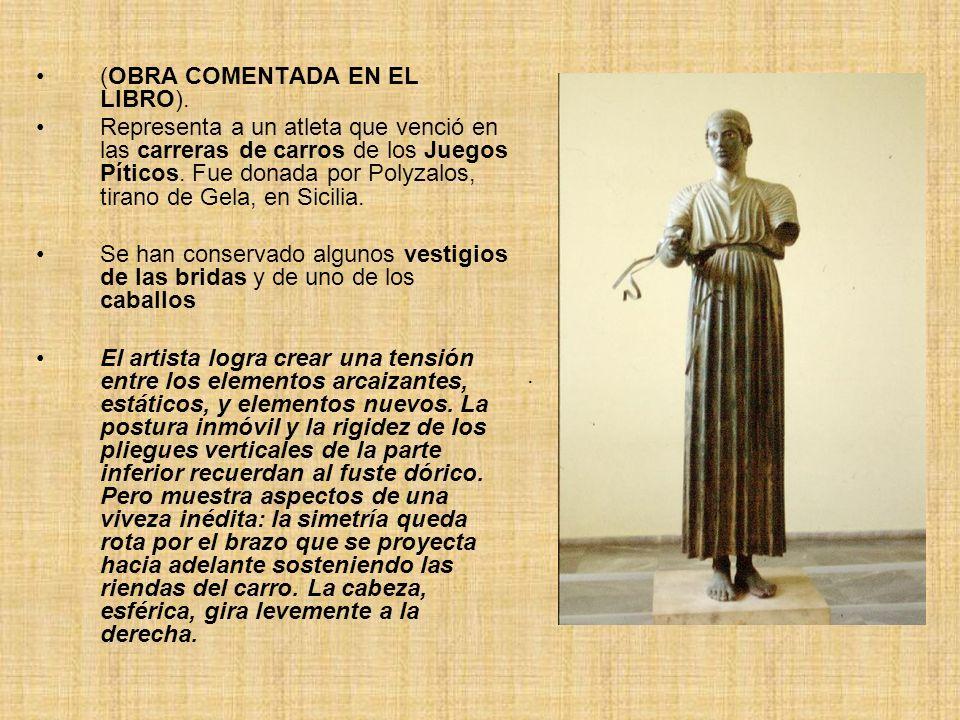 (OBRA COMENTADA EN EL LIBRO).