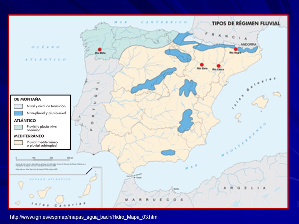 http://www.ign.es/espmap/mapas_agua_bach/Hidro_Mapa_03.htm