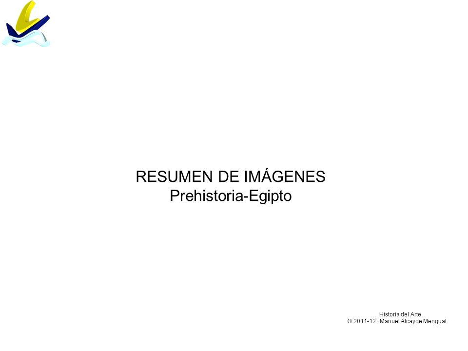 © 2011-12 Manuel Alcayde Mengual