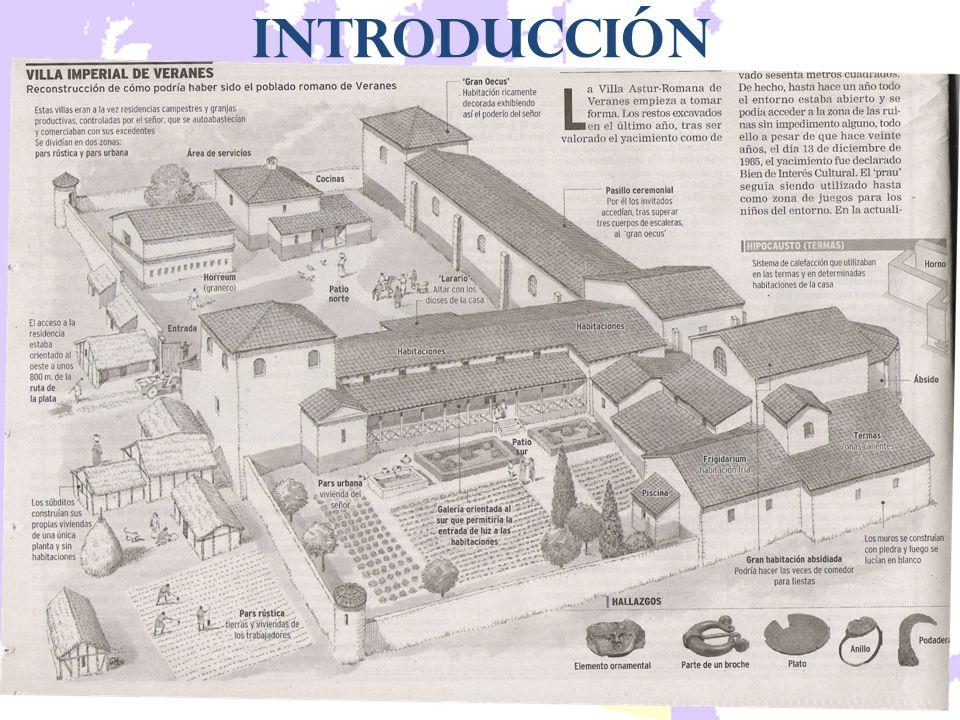 Introducción Domus