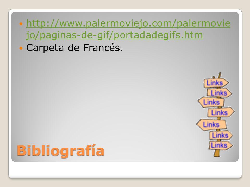 http://www. palermoviejo