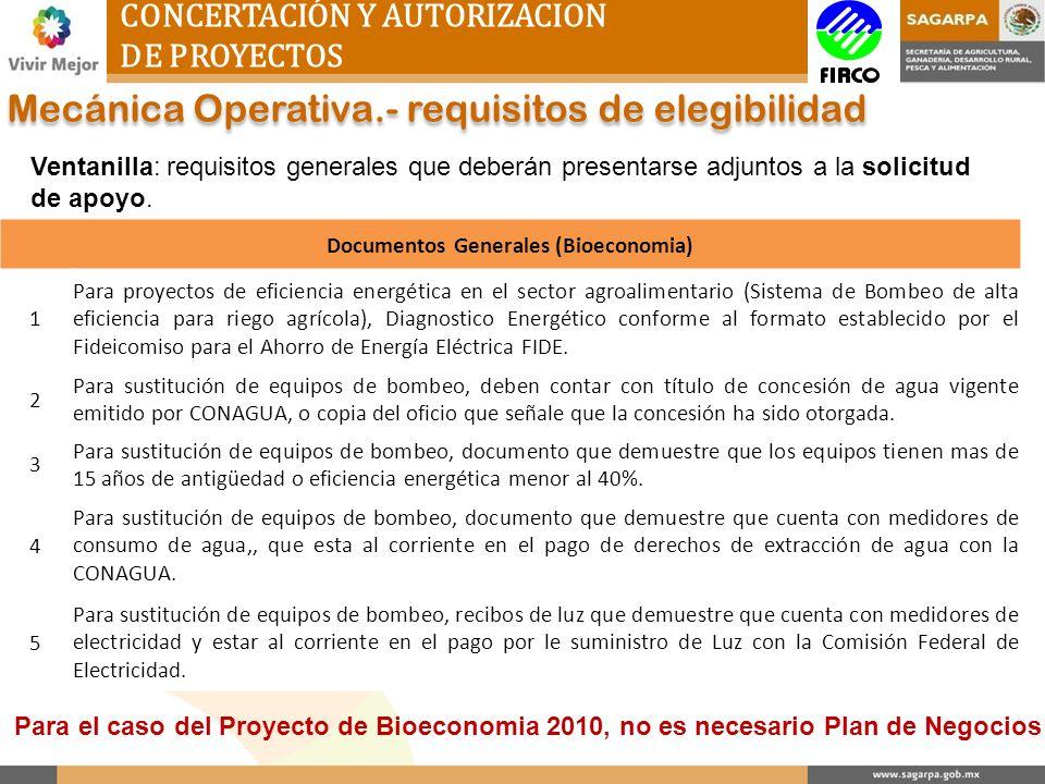 Documentos Generales (Bioeconomia)